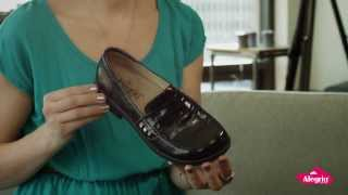 Alegria Shoes - TAYLOR
