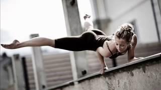Best Gym Workout Fitness Training Motivation Music Mix 2014