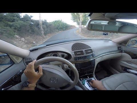 98 Benzin sportbajk