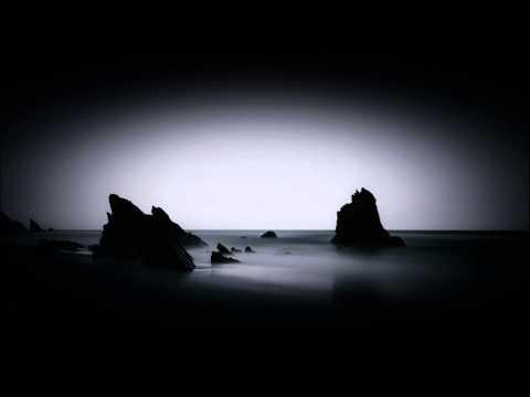 Borealis - You Were Away (daWad Remix)