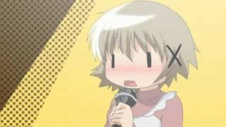 Hidamari Radio - Yume Glider