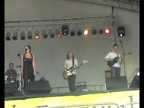 Spratton Folk Festival