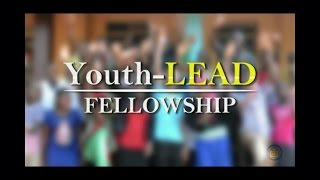 Youth LEAD   Fellowship Project