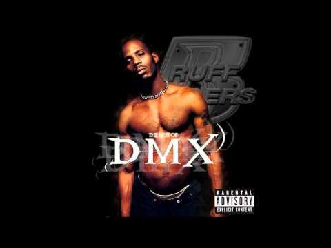 DMX - X Gon Give It To Ya (Dirty)