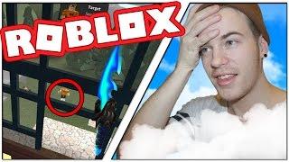 I AM HACKING!! | ROBLOX Assassin