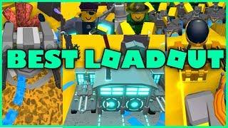 roblox tower defense simulator gladiator solo - TH-Clip
