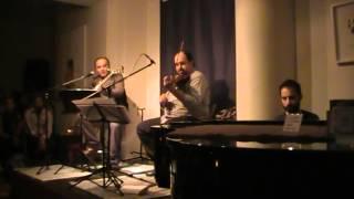 Μπάμπης Τσέρτος-Μόρτισσα Σμυρνιά-Κώστα Καρίπη (μουσική) & Γιώρ.Πετροπουλέα (στίχοι) 1936