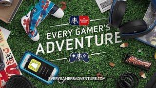 Love The Emirates FA Cup Love EA SPORTS FIFA You'll love EveryGamersAdventure