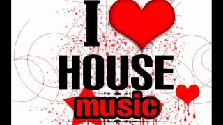 DJane Housekat feat. Rameez- My Party (Alora Remix '12)