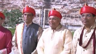 Karad Urban Bank - Centenary Year Celebration - Part I