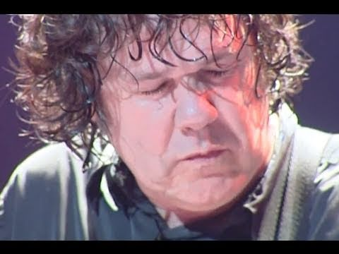 Gary Moore - Parisienne Walkways  video