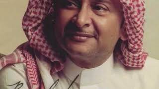 عبدالمجيد عبدالله - خلك مثل منت جلسه رايقه تحميل MP3