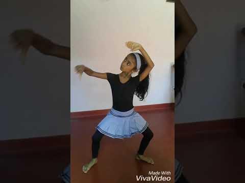udarata goda saraba saha kasthiram 08 09 10 dance by wasana
