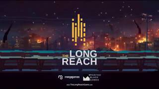 VideoImage1 The Long Reach