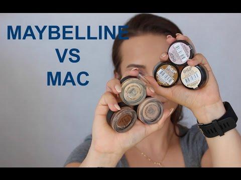 Color Tattoo Up To 24HR Longwear Cream Eyeshadow by Maybelline #2