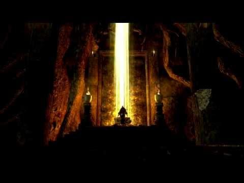 Trailer de Dark Souls: Prepare to Die Edition