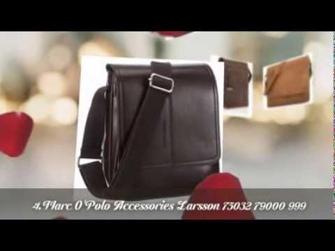 Die 10 Besten Herren Messengertaschen Kaufen