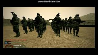 mesa gaming military rp - Free Online Videos Best Movies TV