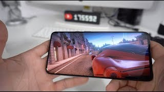 Is The OnePlus 7 Pro Worth Buying? Unboxing & Review