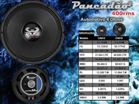 BAIXAR DJ CD ULTRAVOX DO MAYCON
