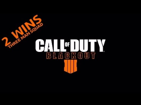 call-of-duty-blackout-quad-wins