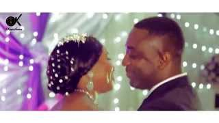 Okyeame Kwame ft MzVee Small Small video was a surprise Okyeame Kwame gave me-Actor /Producer Ekow smith Asante