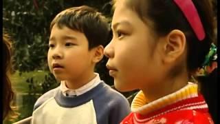 Vietnam War USA & USSR Part 1 Documentary Lengh AMAZING Documentary