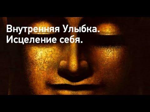 Жёлтый платочек счастья фильм 2008 скачать торрент