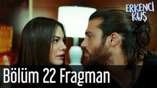 Early Bird - Erkenci Kus 21 English Subtitles Full Episode HD - MINT - 1