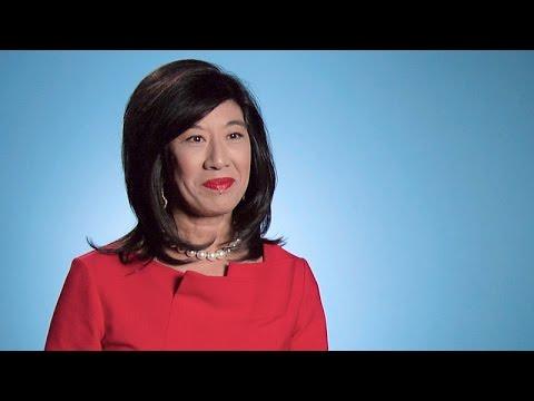 Video zeigen Sex-Faktor