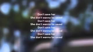No Role Modelz   J Cole (HD Audio And Lyrics)