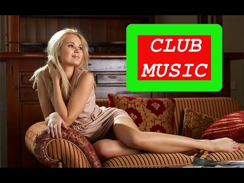 Club music   Epidemic sound Club music for youtube, Floor Filler exported, Dance music.