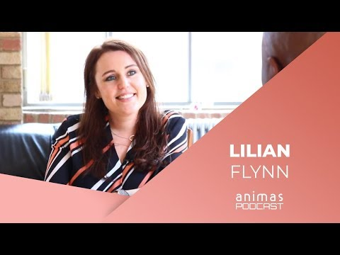 Lilian Flynn,    Coaching - Hypnotherapy - NLP image 1