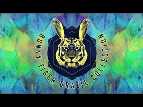 Dazzo ft  Barja -  Can You Feel It [BTBR001]