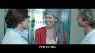 """Campaña """"la Caixa""""- Yo lo llamo – Investigación Trailer"""