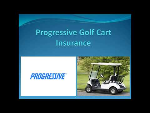 mp4 Golf Car With Insurance, download Golf Car With Insurance video klip Golf Car With Insurance