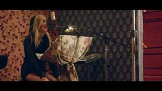 Ashley Tisdale - you're always here Video Oficial