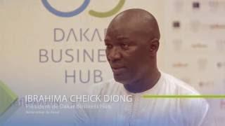 DBH – «Découverte du pétrole au Sénégal: Enjeux et Opportunités»