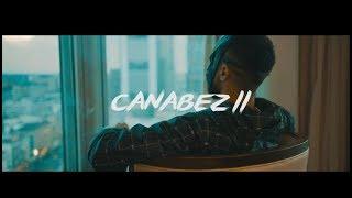 ANONYM & SAMI   CANABEZ 2 (prod. By ThankYouKid)