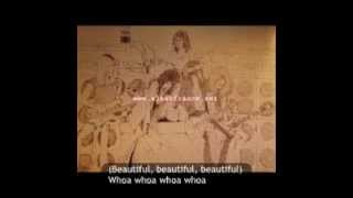 Aerosmith - Beautiful (Legendado)