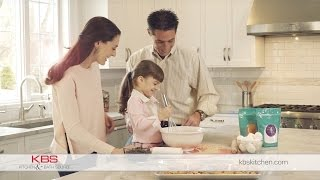 preview picture of video 'KBS Kitchen and Bath Source - White Plains, NY - 30 Second TV Spot'
