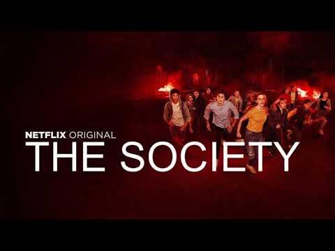 Future Club - PERTURBATOR [The Society Soundtrack] 1x2