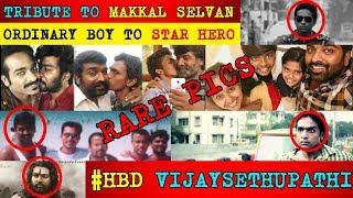 Gambar cover TRIBUTE TO VIJAY SETHUPATHI | RISE OF AN ORDINARY BOY TO A STAR HERO | MAKKAL SELVAN