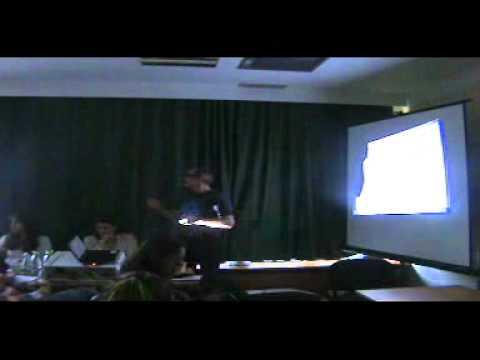 MUDr. Josef Pekárek - BICOM Optima - diagnostika a léčba alergií pomocí biorezonance