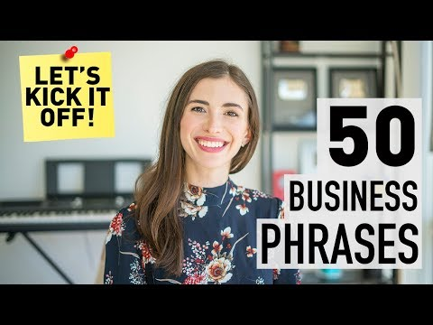 mp4 Business English Pdf, download Business English Pdf video klip Business English Pdf