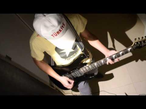 narda kamikazee free guitar tabs sheet music. Black Bedroom Furniture Sets. Home Design Ideas