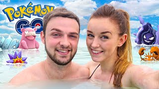 Download Youtube: Pokemon GO - YOU MUST SEE THIS!