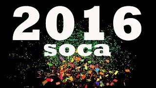 "2016 TRINIDAD SOCA MIX PT 1 - 60 BIG TUNES ""2016 SOCA"" (Destra,Kes,Olatunji,Bunji,Farmer,Lyrikal,)"