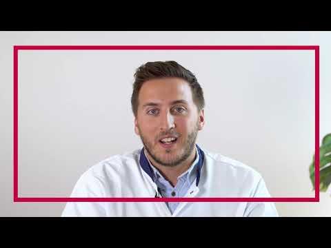 , title : 'DomusVi - Ludovic, infirmier en agence d'Aide et Soins à Domicile