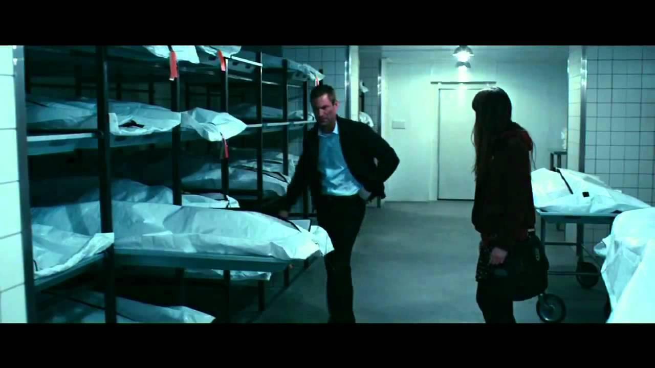 >The Expatriate Official International Trailer 1 (2012) HD - http://film-book.com